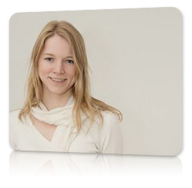 Kerstin Hammer Physiotherapie